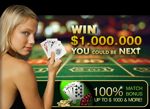ONLINE CASINO WORLID, Roulette, Poker,Blackjack, Slote